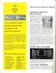Lodge & Shipley Press Brakes Brochure - Sterling Machinery - Page 2