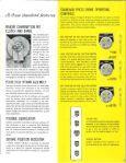 Lodge & Shipley Press Brakes Brochure - Sterling Machinery - Page 3
