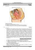 Examenul de bacalaureat naţional 2013 Proba DNL ... - Ziua Veche - Page 3