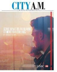 Cityam 2014-10-06