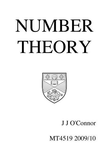 30 Chapter 3 As 2S = 2 3n