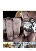 Broschüre - Effiziente Anlagentechnik für den Bergbau - ProMinent - Seite 2
