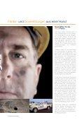 Broschüre - Effiziente Anlagentechnik für den Bergbau - ProMinent - Seite 3