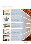 Broschüre - Effiziente Anlagentechnik für den Bergbau - ProMinent - Seite 4