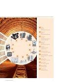 Broschüre - Effiziente Anlagentechnik für den Bergbau - ProMinent - Seite 5