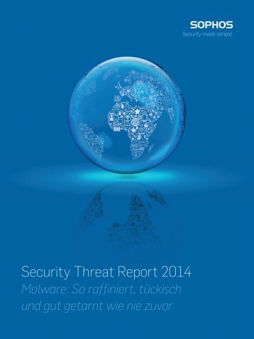 sophos-security-threat-report-2014