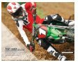 Thor 2015 RACEWEAR - Page 4