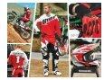 Thor 2015 RACEWEAR - Page 5