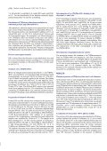 Interaction of tetracycline with RNA: photoincorporation into ... - Page 2
