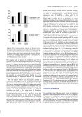 Interaction of tetracycline with RNA: photoincorporation into ... - Page 5