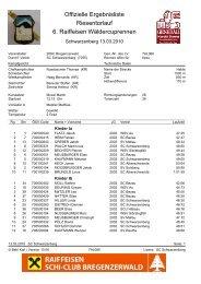 2010-03-13 6. Raiffeisen Waeldercuprennen.pdf