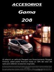 Diapositiva 1 - Servicios Peugeot