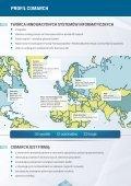 Profil firmy - Comarch - Page 2