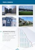 Profil firmy - Comarch - Page 3