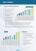Profil firmy - Comarch - Page 4