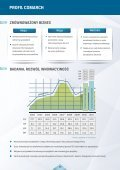 Profil firmy - Comarch - Page 7
