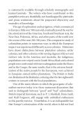 Terror and the Terrorist - Multiworld India - Page 5