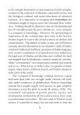 Terror and the Terrorist - Multiworld India - Page 6