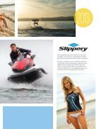Slippery Watersport - Page 3