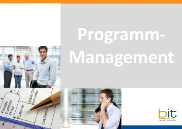 Programm-Management - (cocean.creato.at) - onlinegroup.at