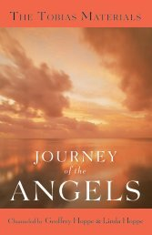 Journey of the Angels Final Pages.indd - Red Wheel/Weiser