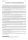 La Terre Creuse - Page 4
