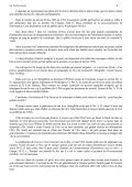 La Terre Creuse - Page 5