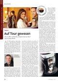 KRUPS Kaffeevollautomat plus Milchaufschäumer - Seite 4