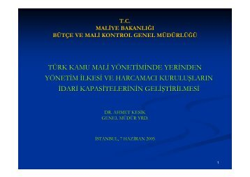 PDF Belge