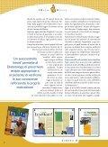 scarica l'articolo - Modus online - Page 2