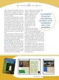scarica l'articolo - Modus online - Page 3