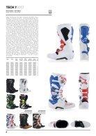 Alpinstars 2015 - Page 4