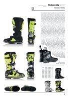Alpinstars 2015 - Page 5