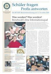 Ausbildung zum/zur Kaufmann - Rhein-Main.Net