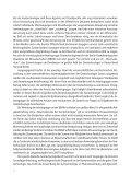 ZWEITER GENTECHNOLOGIEBERICHT ANALYSE EINER ... - Seite 6