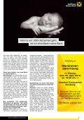 AFLENZ – ETMISSL - Raiffeisen - Page 3