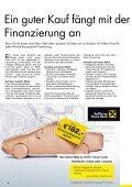 AFLENZ – ETMISSL - Raiffeisen - Seite 4