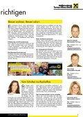 AFLENZ – ETMISSL - Raiffeisen - Page 5