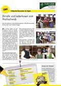 AFLENZ – ETMISSL - Raiffeisen - Page 6