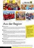 AFLENZ – ETMISSL - Raiffeisen - Page 7