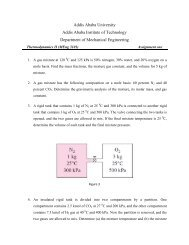 assignment 1.Pdf - Yidnekachew