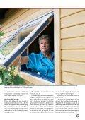 Ingen lungesygdomme hos forsikringsselskaberne - Danmarks ... - Page 7