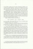 o_19ajc959o1ie917qs7gvbpe1amja.pdf - Page 4