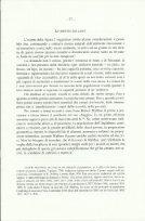 o_19ajc959o1ie917qs7gvbpe1amja.pdf - Page 6