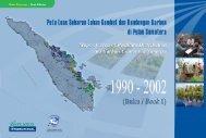 Atlas Sebaran Gambut Sumatera.pdf - Wetlands International ...