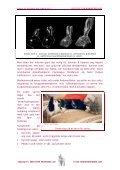 Biologi for kaninens hud - Medirabbit - Page 4