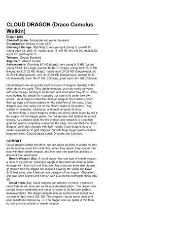 psionics handbook d&d 3.5