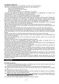 Flaem Tabi Thermae - Gebrauchsanleitung (PDF Document size: 453 - Seite 4