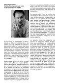 sans papiers - Reiso - Page 2