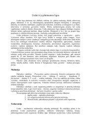 decaris hipertenzija)